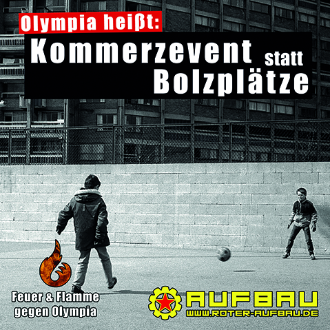 O4sport